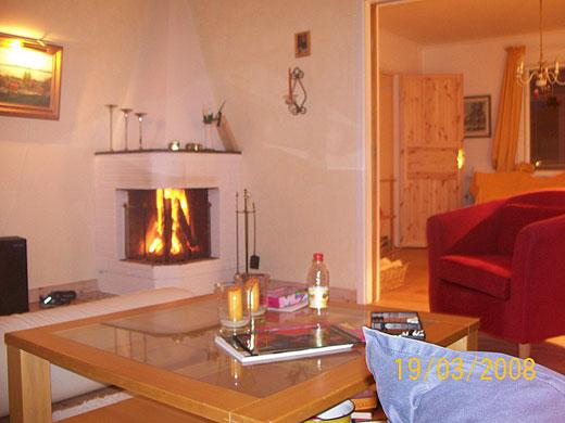 villa wibke ferienhaus in schweden nahe torup. Black Bedroom Furniture Sets. Home Design Ideas